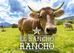 El Sancho Rancho